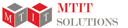 MTIT SOLUTIONS